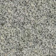 Branco Vimieiro Granite