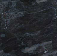 Brass Blue Granite