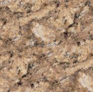 Brazil Gold Classic Granite