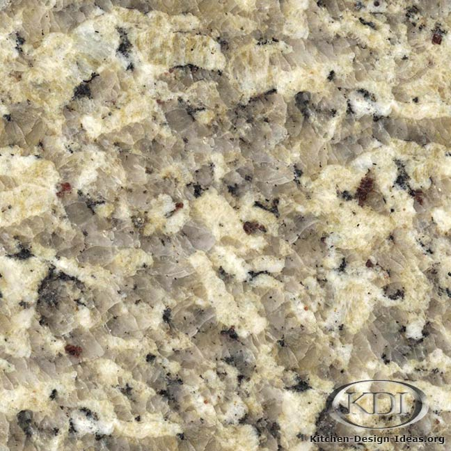 Brazilian Granite Slabs : Brazilian granite roselawnlutheran