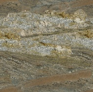 Briolette Granite