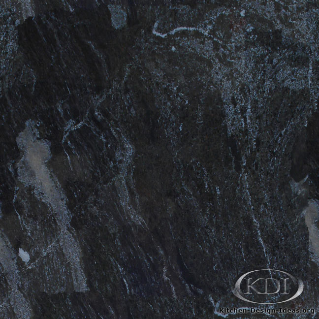 Bross Blue Granite