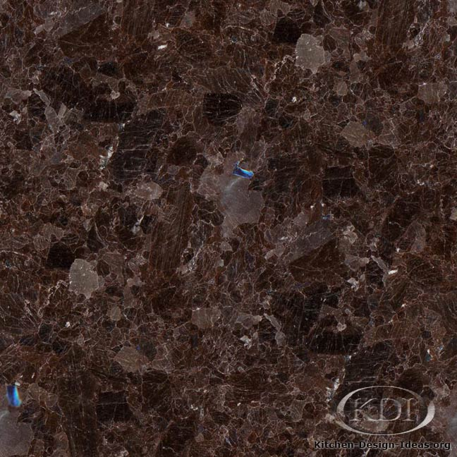Antique Brown Granite : Granite countertop colors brown page