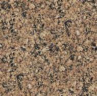 Brown Leather Granite