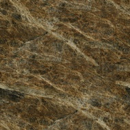 Brown Montana Granite