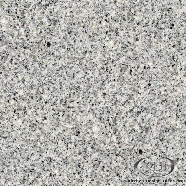 Brown Sardo Granite