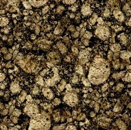 Brown Ukraine Granite