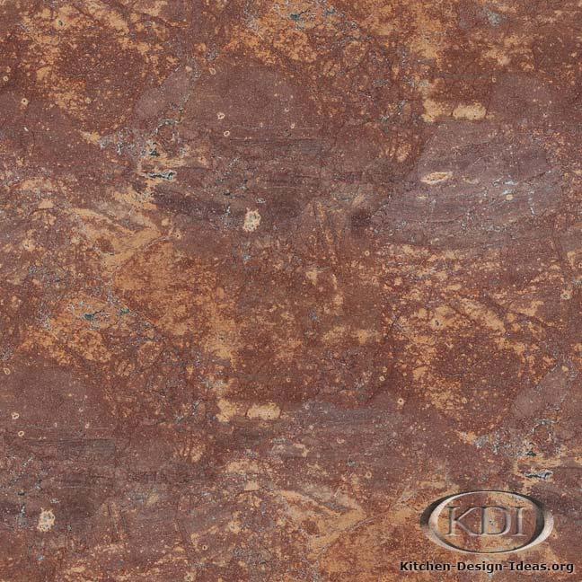 Cabernet Brown Granite