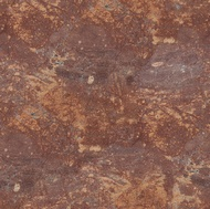 Cabernet Brown Granite