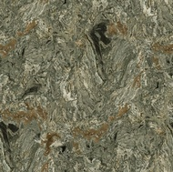 Cacao Verde Granite