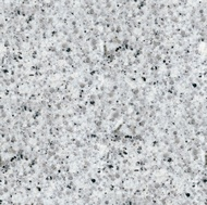 Caesar White Granite