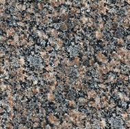 Caledonia Brown Granite