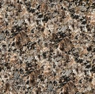 Caledonia Dark Granite