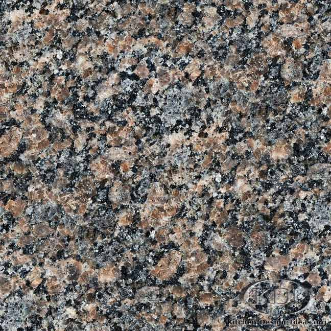 Caledonia Granite. Kitchen Countertop ...