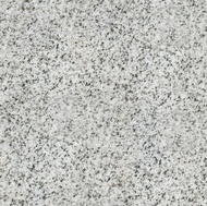 California White Granite