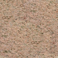 Camelia Pink Granite