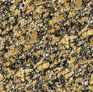 Canadian Gold Granite