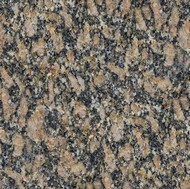 Canadian Sage Granite