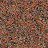 Capao Bonito Granite
