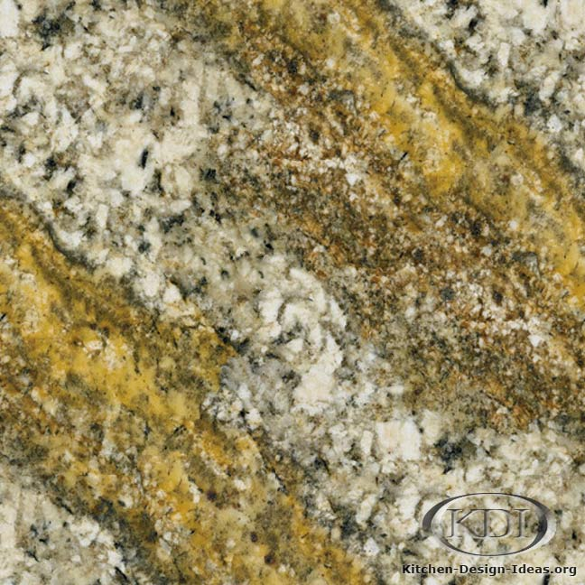Capella Granite