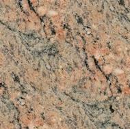 Capricorn Granite