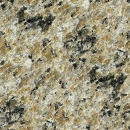 Caramelo Ornamental Granite