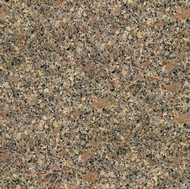 Carioca Brown Granite