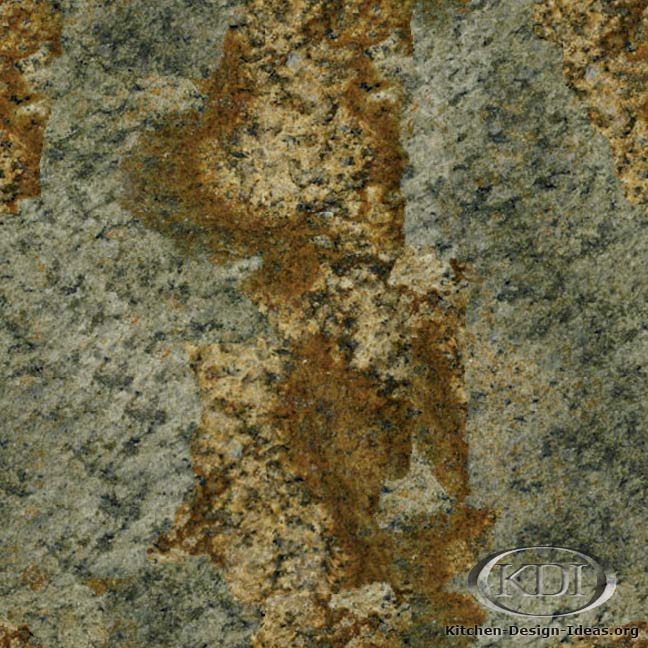 Outstanding Carmel Brown Granite 648 x 648 · 94 kB · jpeg