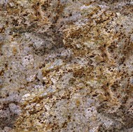 Carmel Cream Granite