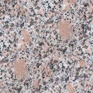Cascade Coral Granite