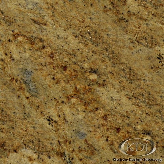 28 best gold granite imperial gold granite tile slabs for Kitchen designs namibia