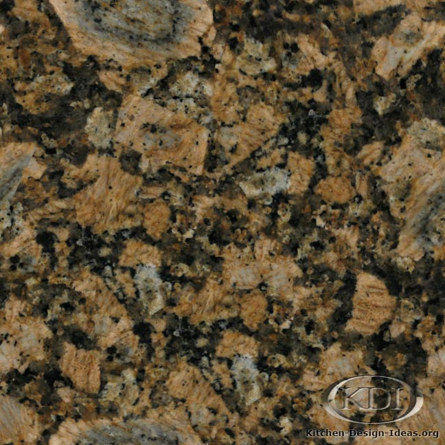 Casino Royale Granite