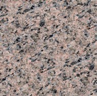 Castor Blue Granite