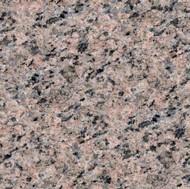 Castor Blue Granite