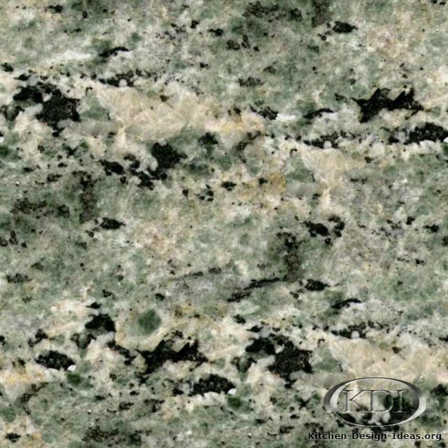 Cayman Granite