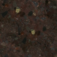 Ceara Brown Granite