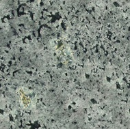 Celedon Dark Granite