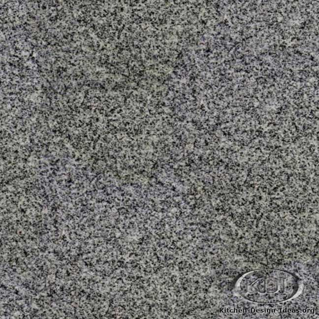 Granite Countertop Colors Gray Granite