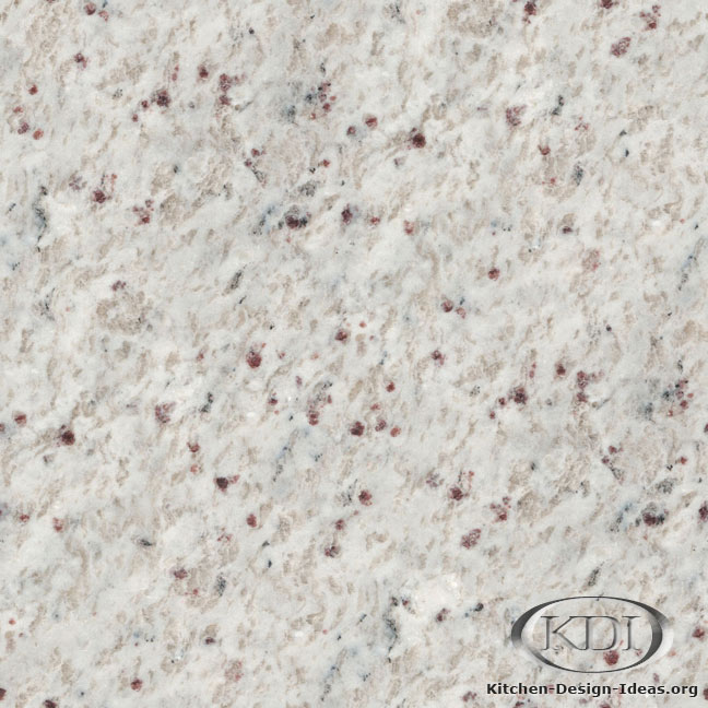 White Granite Countertop Colors (Page 2)