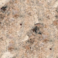 Chiffon Granite