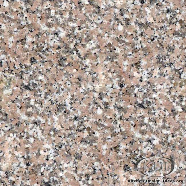 Wonderful Pink Granite Countertops 648 x 648 · 94 kB · jpeg