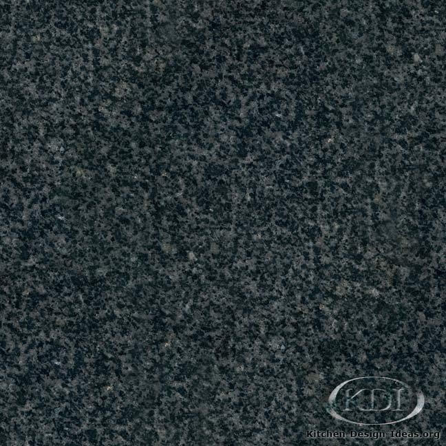China Impala Granite