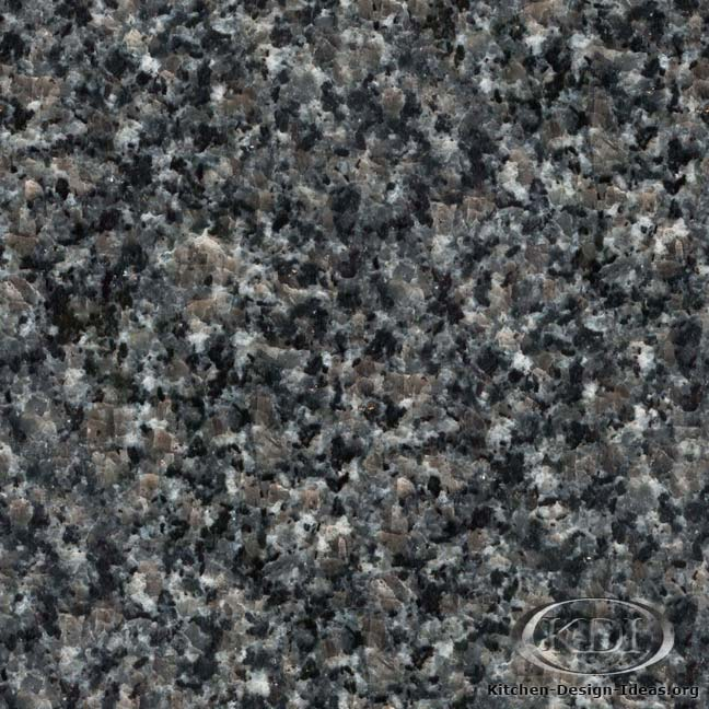 China Jia Duo Green Granite