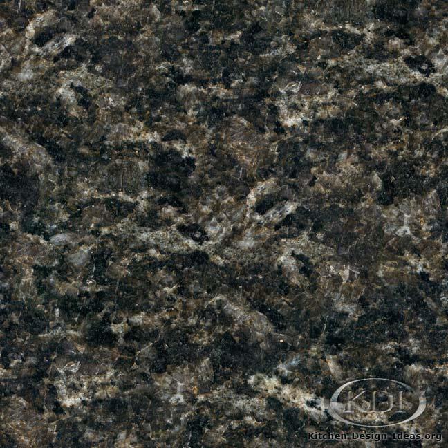 Sensa Ubatuba Granite In White Kitchens Images