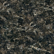China Ubatuba Granite