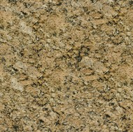 Cinnamon Sand Granite