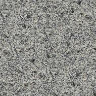 Cinza Andorinha Granite