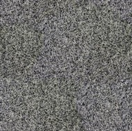 Cinza Castelo Granite