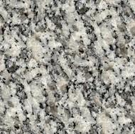 Cinza Corumba Granite