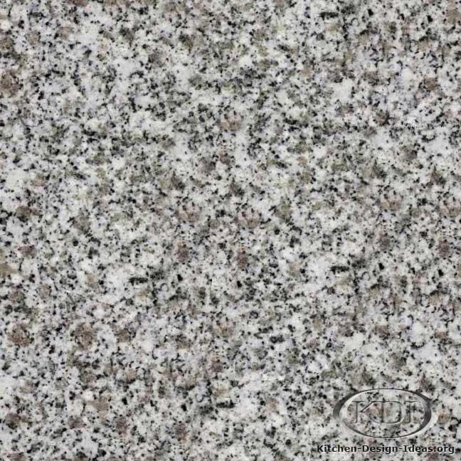 Clair Du Tarn Granite